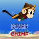 Diver Chimp (game)
