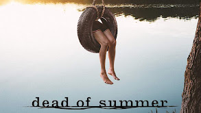 Dead of Summer thumbnail