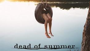 Dead of Summer thumbnail