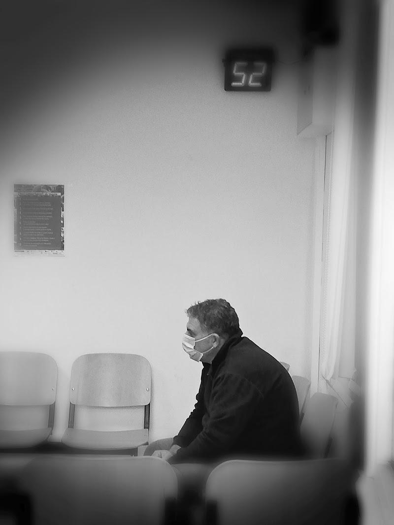 la malattia nella solitudine di carlitos864