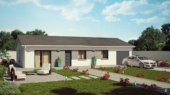 maison à Montfaucon-en-Velay (43)