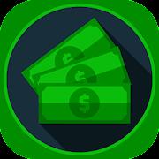 AppMoney : Earn Real Money & Gift Cards