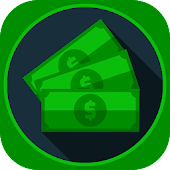 AppMoney : Earn Real Money & Gift Cards