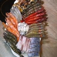 食鍋藝 Sugoi shabu shabu