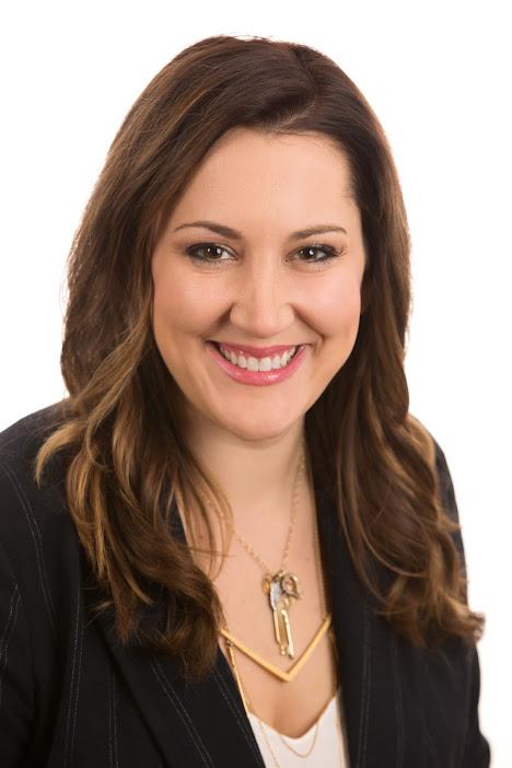 Kristin Plummer