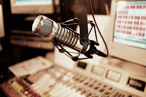 Mzansi's biggest radio stations to compete at The Radio Awards