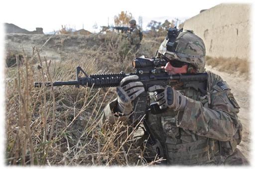Go Army Wallpaper: Download US Army Wallpaper Pics! Google Play Softwares