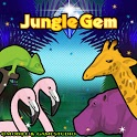 Jungle Gem icon