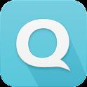 Qeepr icon