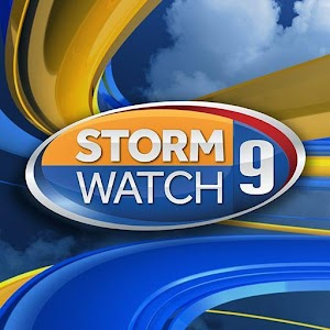 Download WMUR Weather APK latest version app for android devices