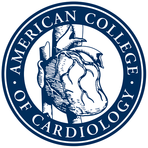 American College of Cardiology Foundation avatar image