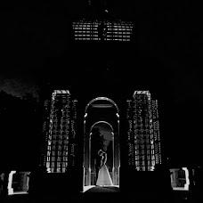 Wedding photographer Kamil Kraciuk (kamilkraciuk). Photo of 11.09.2018