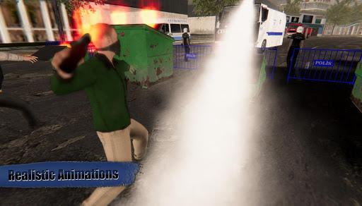 Duty 2 (Legend Continues) apktram screenshots 9