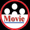 Best Online Movie Free Popular Movies