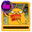 Tips Card Wars Kingdom 2016 icon
