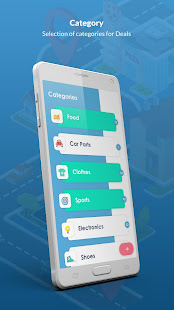 Download MyBetterDeals For PC Windows and Mac apk screenshot 2