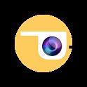 Peer Gear icon