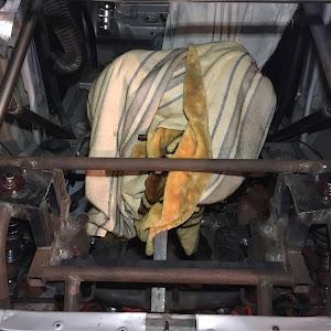 アルト HA23V のカスタム事例画像 はじけくんさんの2020年08月02日21:03の投稿