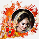 Download Dandiya : Navratri Frame Maker For PC Windows and Mac