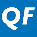 Qatar Forum icon