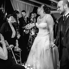 Wedding photographer Diego Duarte (diegoduarte). Photo of 25.05.2018