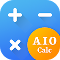 All in one calculator for policy - Insurance calc icon