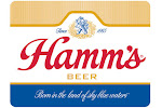 Hamm's Lager