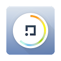 ClearScore icon