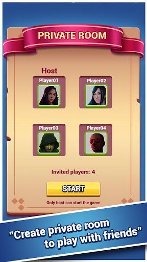 Ludo Royal: Play Online  screenshots 5