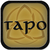 Таро - карманный советник