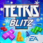 TETRIS Blitz: 2016 Edition icon