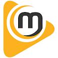 Muslim Central - Official App apk