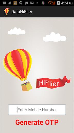 HiFlier