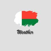 Madagascar Weather