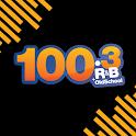 100.3 R&B