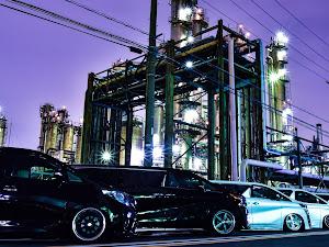 ヴェルファイア AGH30W Z G-EDTIONのサスペンションのカスタム事例画像 梅温ヴェル/☆☆Lp☆☆さんの2018年05月07日19:54の投稿