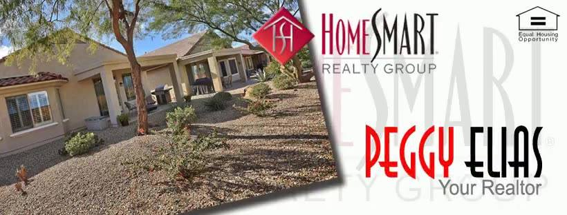 Arizona Home Value HomeSmart