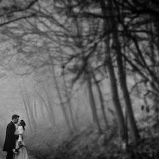 Wedding photographer Barbara Zanon (zanon). Photo of 11.01.2014