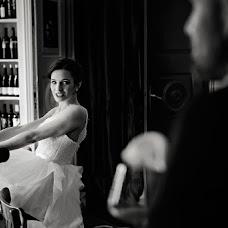 Wedding photographer Guraliuc Claudiu (guraliucclaud). Photo of 11.04.2016