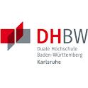DHBW-Karlsruhe icon