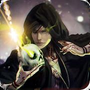 Noble: Mage's Adventure MOD + APK