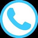 AntiNuisance - Call Blocker and SMS Blocker icon