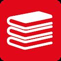 MegaBook