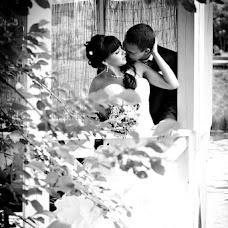 Wedding photographer Ilya Tubolov (lenf). Photo of 25.04.2013