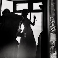 Wedding photographer Egor Zhelov (jelov). Photo of 20.02.2018