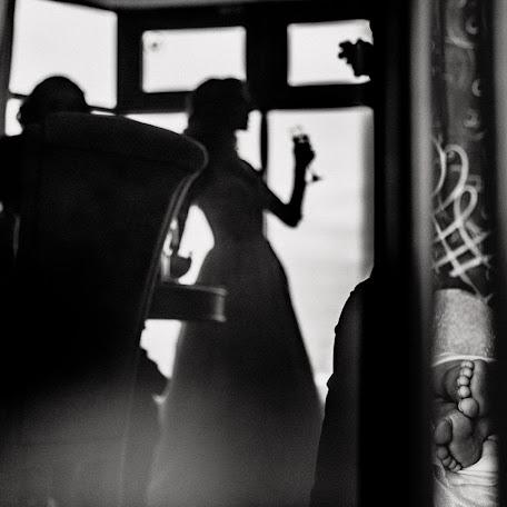 Vestuvių fotografas Egor Zhelov (jelov). 20.02.2018 nuotrauka
