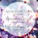 Islamic Quotes apk