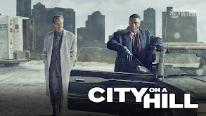 City on a Hill thumbnail