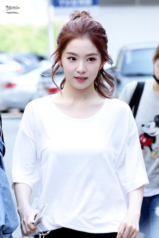 Irene.full.120022