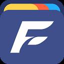 File Expert - ファイル マネージャー